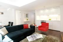 property to rent in Botolph Alley EC3R
