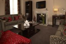 property to rent in Beaufort Gardens SW3