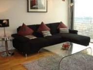 property to rent in Marsh Wall Canary Wharf E14