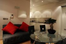 property to rent in Langham Apartments EC2A