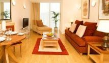2 bed Apartment to rent in Long Lane SE1