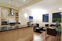 property to rent in Minories Tower Bridge EC3N