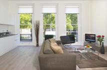 property to rent in Marsham Street SW1P