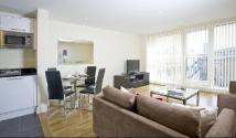 property to rent in 18 Great Suffolk Street SouthBank
