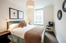 property to rent in Chiltern Street Marylebone W1U