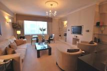 2 bed Apartment to rent in Arlington Street SW1A