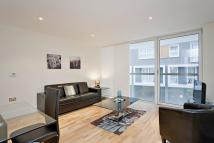 property to rent in Canary Wharf E14