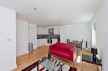 property to rent in Southbank SE1