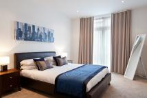 property to rent in Bondway SW8