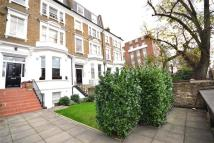 Flat to rent in 28 Abbey Road, London