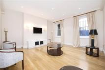 3 bed Flat to rent in Mandeville Place...