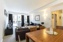 property to rent in Weymouth Street, Marylebone, London