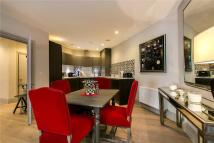 2 bedroom Flat to rent in The Quadrant, Richmond...