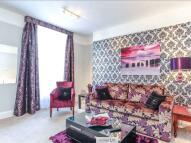 Flat to rent in Welbeck Street...