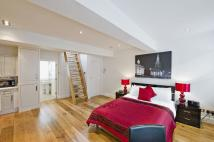 property to rent in Covent Garden, London