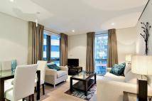 property in Bayswater, London