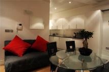 property to rent in Old Street, London