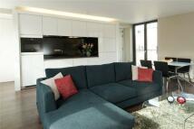 1 bed property in Bedroom Super Deluxe, 1...
