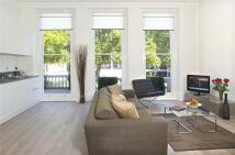 1 bedroom property to rent in Romney House, 47...