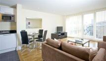 1 bedroom property to rent in Steward Street, London