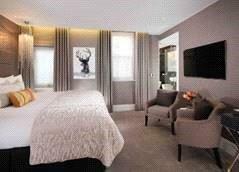 2 Bedroom Apt