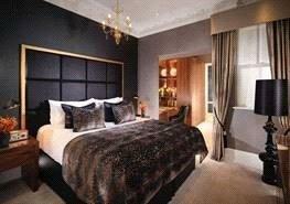 3 Bedroom Apt