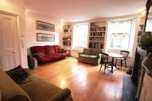 1 bedroom Flat to rent in New Row, Covent Garden...