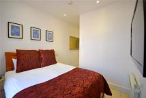 2 bed Flat in Upper Tachbrook Street...