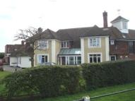Sheltered Housing to rent in Long Road, Canvey Island...