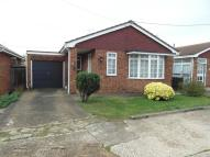 Detached Bungalow in Woodville Road...