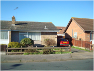 Detached Bungalow in Maurice Road...