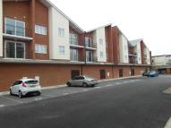 2 bed Flat to rent in Casino Court...