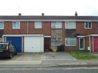 3 bed Terraced property to rent in Link Road, Canvey Island...