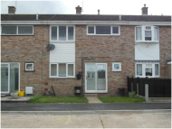 3 bed Terraced property in Ferrymead, Canvey Island...
