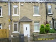2 bed property to rent in Livingstone Street...