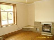 Flat in Gratrix Lane Sowerby...