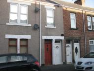 3 bed Flat in Hainingwood Terrace...
