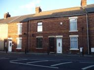 2 bedroom property in Middle Street Blackhall