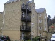 3 bedroom Flat in The Riverine Sowerby...