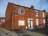 2 bedroom house to rent in Embleton Street Seaham