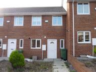 3 bed semi detached property to rent in Alisha Vale Easington...