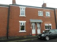 house to rent in Longnewton Street Seaham