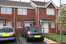 Holyhead property to rent