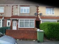 3 bed house to rent in Dene Road Blackhall