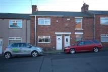 2 bed home in Holyoake Street Newfield