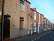Hamilton property to rent