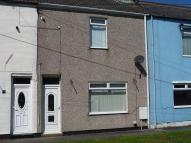 2 bedroom home to rent in Victoria Terrace Trimdon...
