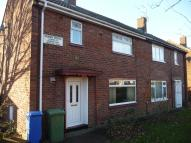 3 bedroom property in Dunn Road Peterlee