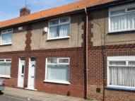 2 bed house to rent in Oakley Gardens Hartlepool