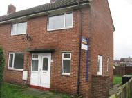 2 bed Terraced property to rent in Central Drive Spenny Moor